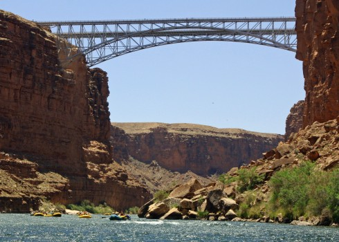Order essay online cheap glen canyon dam