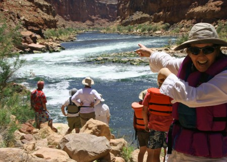 Image result for house rock rapid