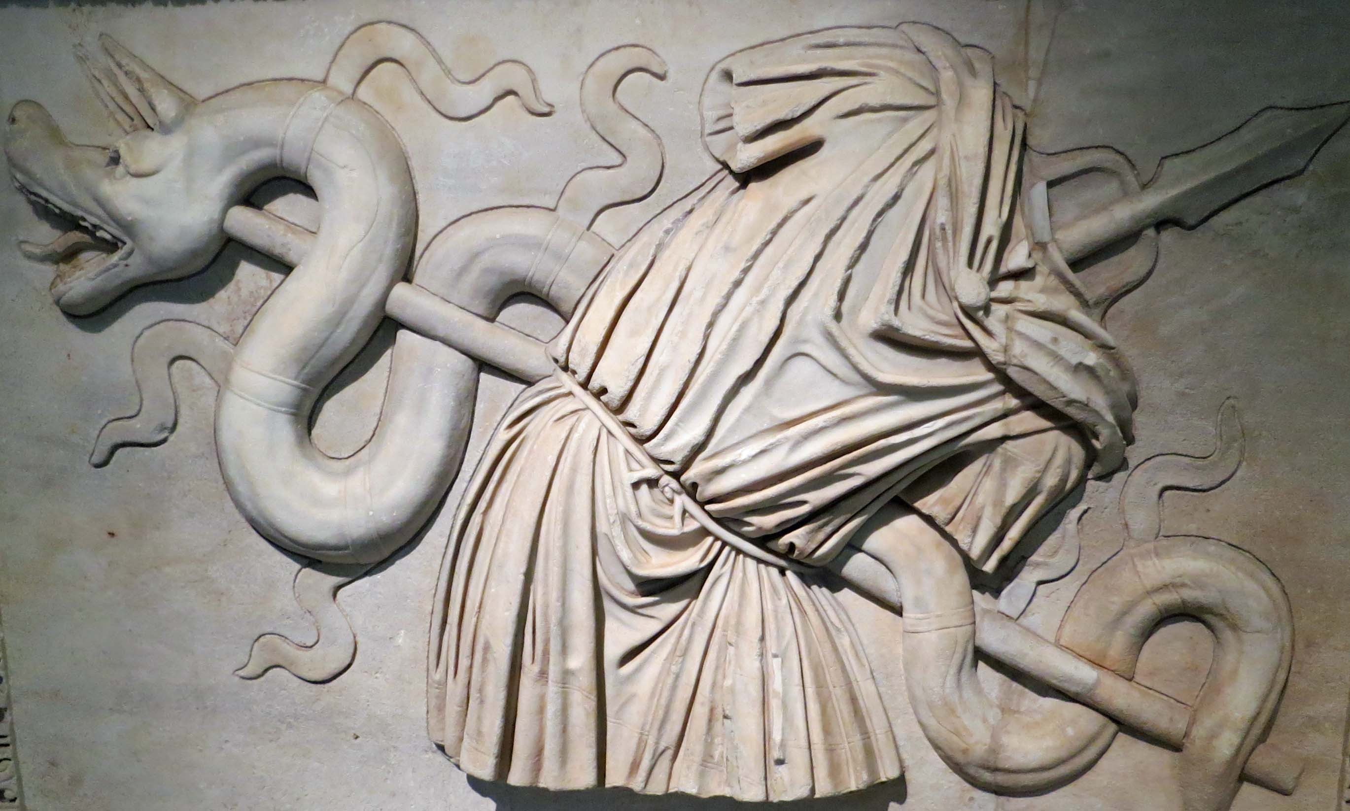 Low relief sculpture examples pixshark images