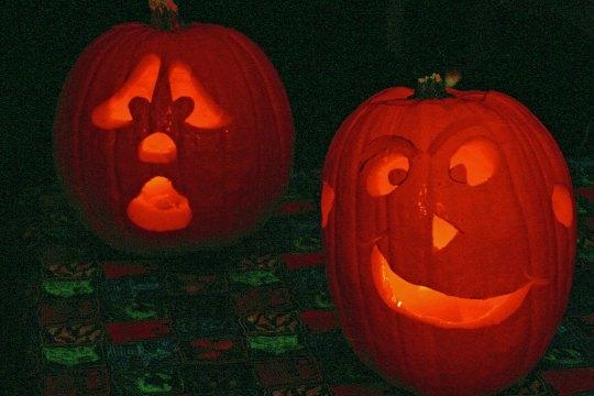 Mekemson Pumpkin 4