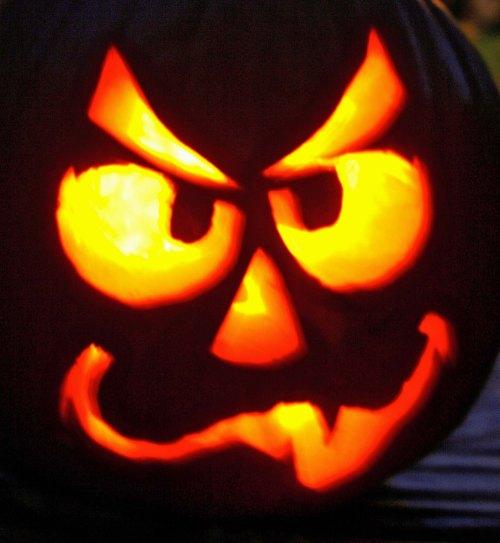 Mekemson pumpkin 2