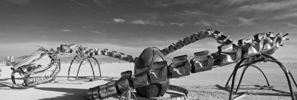 2 Serpent mother sculpture 15 at Burning Man 2015_edited-1