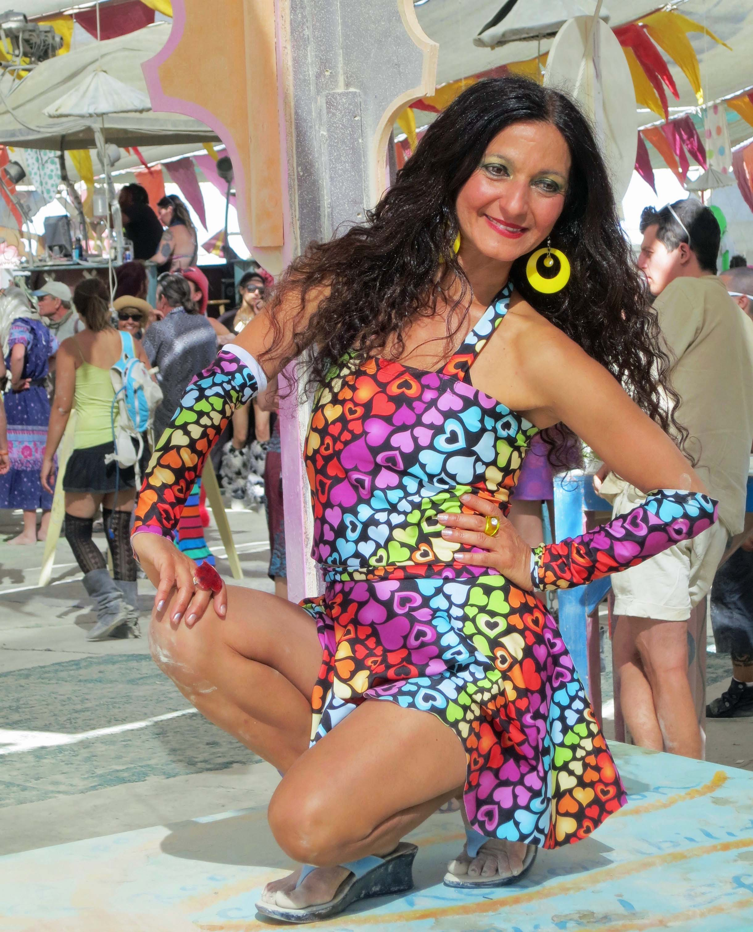 rock city mature women dating site If you looking for a partner from the same city, then our site is  mature women younger guys - if  but how can you ensure that the free web dating site you join.