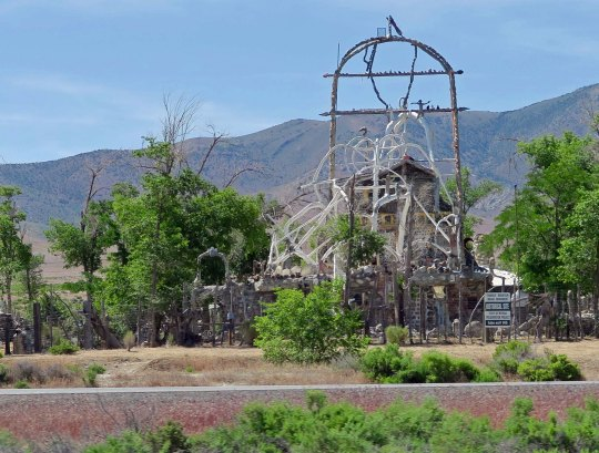 thunder-mountain-monument