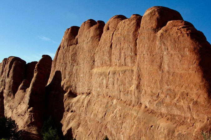 Fin 2 Arches NP