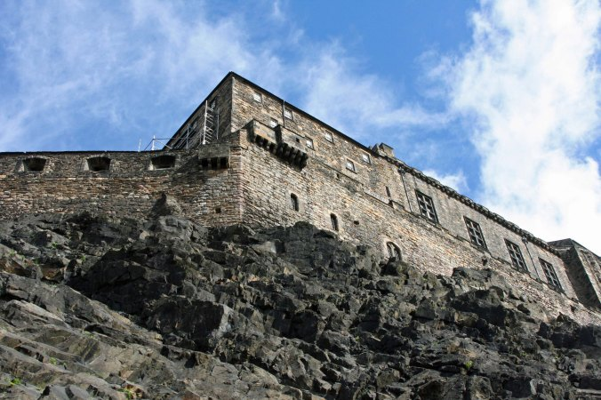 Edinburg 2