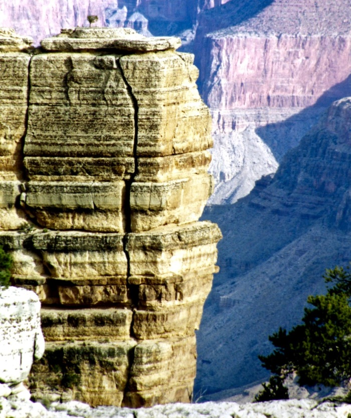 Grand Canyon 38