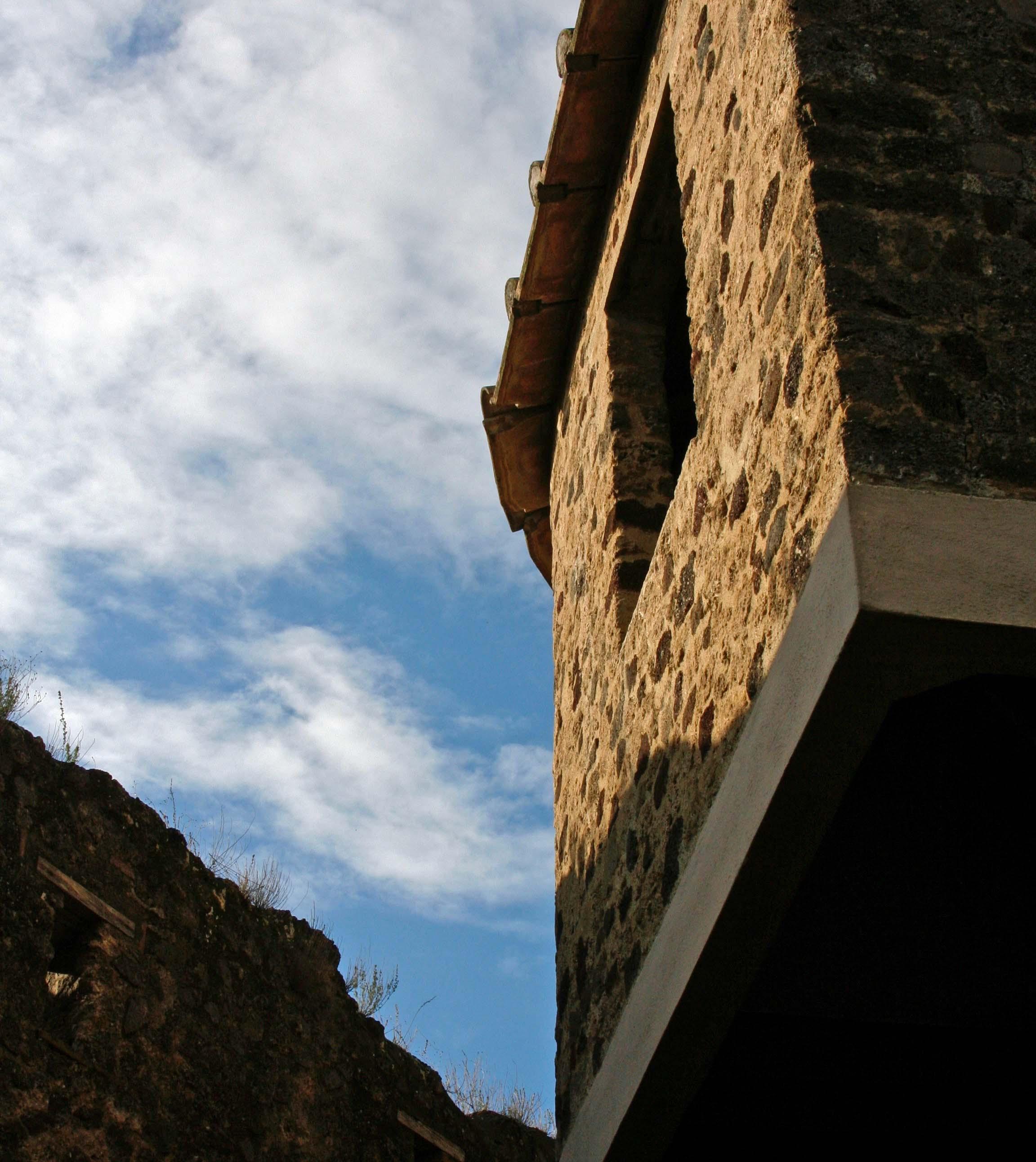 Pompeii House of Pleasure